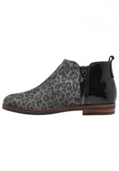 Maripé - Ankle Boot - arbo