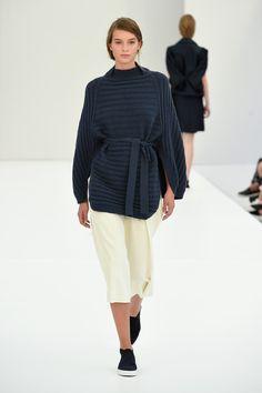 : Fonnesbech SS16 : Copenhagen Fashion Week