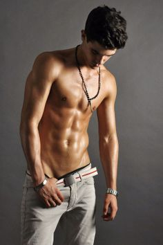 Hot twink wallpapers