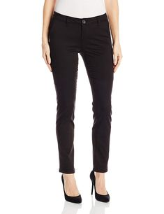 Shop a great selection of Celebrity Pink Jeans Celebrity Pink Jeans Women's Smart Trouser Uniform Pant. Find new offer and Similar products for Celebrity Pink Jeans Celebrity Pink Jeans Women's Smart Trouser Uniform Pant. Best Jeans For Women, Pants For Women, Clothes For Women, Jeans Pants, Trousers, Kick Flare Jeans, Celebrity Pink Jeans, Jeans Store, Pink Pants