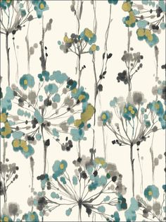 wallpaperstogo.com WTG-143030 York Designer Seriers Contemporary Wallpaper