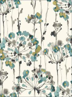 wallpaperstogo.com WTG-143030 York Designer Seriers Contemporary Wallpaper