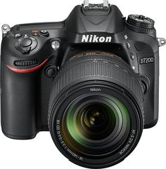 Nikon D7200 Firmware Update Version 1.02 (2017-03-07): Improvements and WT-7 Wireless Transmitter is Now Supported http://www.photoxels.com/nikon-d7200-firmware-version-1point02/