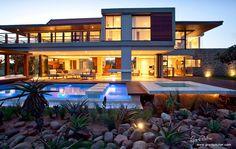 Feeu Architects Durban SA