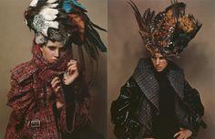 WORKS-加茂 克也-mod's hair│ファッショナブルなヘアスタイルを提案するパリブランドの美容室『モッズ・ヘア』