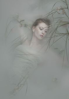 [Photo Tips] How to Add Fog to Your Photo Shoot Using Dry Ice via Fog Photography, Milk Bath Photography, Underwater Photography, Creative Photography, Portrait Photography, Levitation Photography, Inspiring Photography, Winter Photography, Abstract Photography