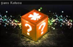 Şans Kutusu #wolfteam #joygame #box #luckybox #çekiliş #lucky #lotary #kutu #şans #kurt #wolf #mmofps #onlinegame #game