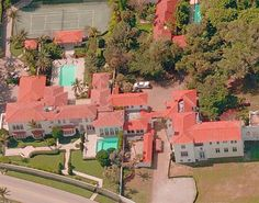 el solano palm beach fl | ... , Palm Beach. 1922. On the U.S. National Register of Historic Places