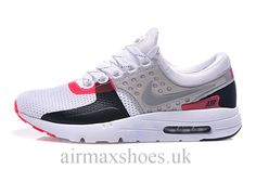 90eef50687 8 Best Nike Air Max Zero images | Air max, Nike air max, Nike boots