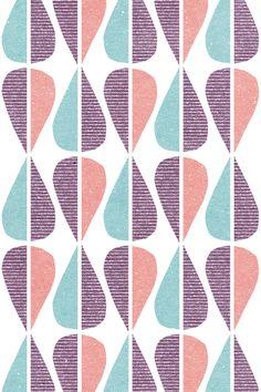 <Pattern28> Futoshi Nakanishi