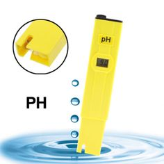 Pocket-sized PH Meter with ATC(Yellow) in the Other Kitchen, Dining & Bar category was listed for on 9 Jun at by Zasttra in Pietermaritzburg Ph Meter, Diy Skin Care, Kombucha, Merida, Atc, Consumer Electronics, Pocket, Yellow, Skincare
