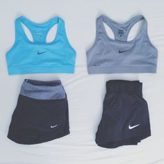 Tough Cookie's Women's Gym Athletic Workout Tank Top 3 Pack Deal - Get Fitness Help Nike Outfits, Sport Outfits, Workout Attire, Workout Wear, Workout Outfits, Athletic Outfits, Athletic Wear, Athletic Clothes, Sweatshirts Nike