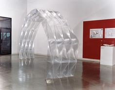 http://yehstudio.com/projects/folding-structure