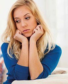 Koran Online Pekalongan Dan Sekitarnya: Sikap dan Perilaku Bodoh Saat Kencan