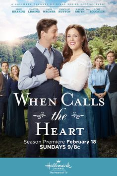 I caught this film on Hallmark, and was a Christmas show, but is going to be a series on Hallmark. It was a good flick, but I will not be seeing the series. Family Christmas Movies, Hallmark Christmas Movies, Christmas Shows, Hallmark Movies, Holiday Movies, Chesapeake Shores, Etiquette Vintage, Heart Poster, Jack And Elizabeth
