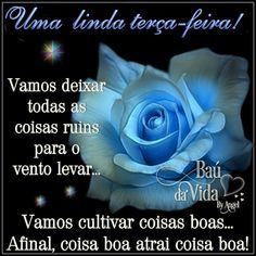 ALEGRIA DE VIVER E AMAR O QUE É BOM!!: DIÁRIO ESPIRITUAL #296 - 10/11 - Simplicidade