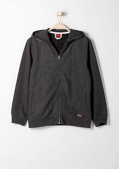 weicher-zip-hoodie-grau-schwarz-61.510.43.2495.9898_front.png (380×538)
