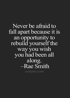 Life words of wisdom - insurancerate quotes Life Quotes To Live By, Good Life Quotes, Me Quotes, Funny Quotes, Quote Life, Live Life, Mantra, Character Quotes, Videos Tumblr
