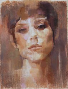 Image result for yuriy ibragimov art