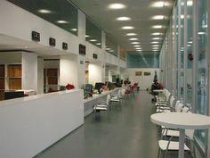 Oficinas para Registro Civil en Pamplona - Sadar Reformas y Mantenimiento