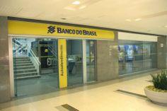 Caixas do Banco do Brasil fazem paralisação amanhã em Natal
