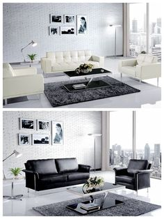 Office sofa /furniture www.sitzone.cn  for details