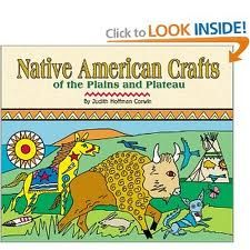 native american crafts kids - Google zoeken#facrc=_=_=LHIwJgjdMicnrM%3A%3Bxvzv8AYv93_ZXM%3Bhttp%253A%252F%252Fwww.freekidscrafts.com%252Fimages%252Fprojects%252Fnative_american_wooden_spoon.jpg%3Bhttp%253A%252F%252Fwww.freekidscrafts.com%252Findex.php%253Foption%253Dcom_events%2526task%253Dview_cat%2526catid%253D59%2526page%253D5%3B200%3B200