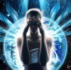 10 maladies transmissibles spirituellement