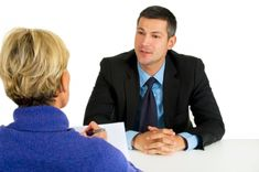 Always have interview questions to ask your interviewer for your in-person interview. Interview questions to ask your interviewer show you want the job! Job Interview Questions, Questions To Ask, Interview Advice, School Interview, Interview Preparation, I Got You, Ielts, Body Language, Career Advice
