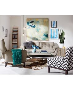 Terrific Macys Furniture Beatyapartments Chair Design Images Beatyapartmentscom