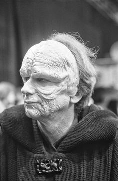 50 behind the scenes photos from RETURN OF THE JEDI - Album on Imgur