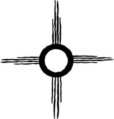native american symbols cherokee | http://www.ancient-symbols.com/native_american_symbols.html