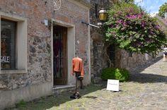 Otros locales de la Galería: Casa Cuero