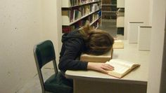How to learn while you sleep #MNNSchool