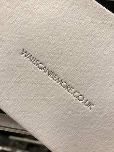 Foil Business Cards, Letterpress Business Cards, Letterpress Printing, Elegant Wedding Rings, Foil Stamped Wedding Invitations, Foil Stamping, Identity Design, Laser Engraving, Fancy