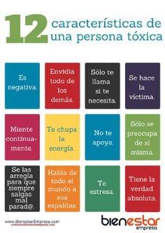 12-caracteristicas-de-una-persona-tóxica-BienestarEmpresa.png