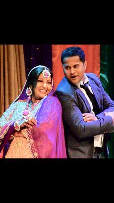 Desi Bride, Sari, Wedding, Fashion, Saree, Valentines Day Weddings, Moda, Fashion Styles, Weddings