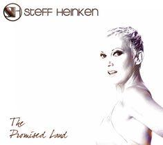 "Theme Song ""Project Bond 2012"" by Steff Heinken"