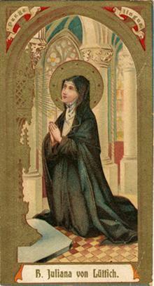 Seven Patron Saints for Healing and Comfort - Beliefnet.com