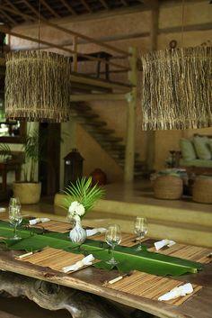 362 by UXUA Casa Hotel, via Flickr#tropical living