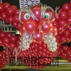 Costumi Halloween Milano - Maschere di Halloween Milano - Vestiti di Halloween Milano - Zucca zucche di Halloween Milano - Festa di Hallowee...