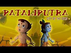 Chhota Bheem Aur Krishna in Patliputra City of The Dead Full Movie Cartoon Kids, Krishna, Winnie The Pooh, Disney Characters, Fictional Characters, Cartoons, Family Guy, City, Youtube