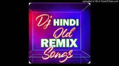 Udit Narayan, Dj Songs, Neon Signs, Love, Youtube, Amor, Youtubers, Youtube Movies