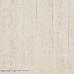 b8d4f3a2eaee8 Colección de papel pintado para cocinas y baños del fabricante Rasch
