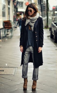 Philly PR Girl