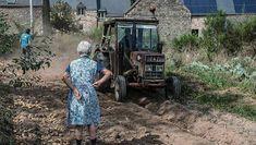 La revalorisation des retraites agricoles est repoussée à 2020