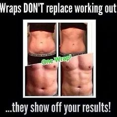 text me to try one! $25 for one or $15 as a loyal customer! 407-222-2930 www.herbalsolutons.us