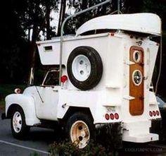 Awesome Craigslist Galveston Cars