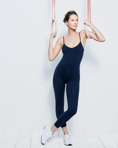 a55b01428f 23 Best Yes to cool yoga clothes images in 2019 | Dress patterns ...