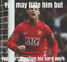 True. #justbelieveinmanu #mufc #mufcfanpics . by red._devils